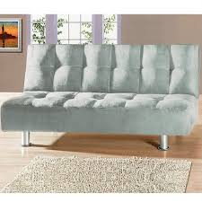 Click Clack Sofa Bed by Sofas U0026 Sofabed Living Room Furniture For The Home
