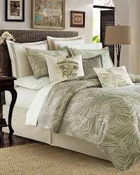 bedding home main