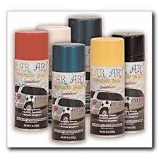 dupli color car art temporary paint smart car forums
