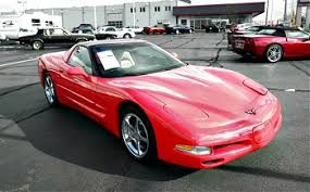 corvettes for sale in chicago area used corvettes for sale chicago bill corvettes classics