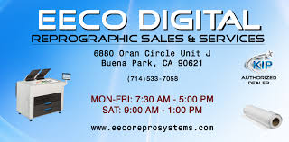 blueprint copies near me eeco digital homepage