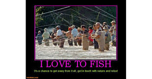 Fly Fishing Meme - 12 of the greatest fishing memes of all time fishing meme
