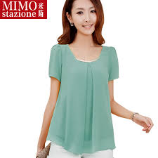 womens tops and blouses blouse and tops