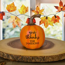 personalized halloween gifts giftsforyounow