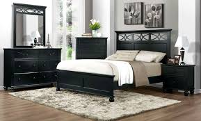 Ikea Oak Bedroom Furniture by Bedroom Design Ideas Cozy Bedroom Decor Tufted Ikea Room