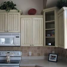 kitchen cabinet refacing ideas kitchen cabinet door refacing ideas cabinet cabinet kitchen