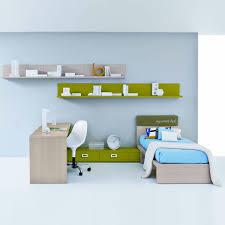Italian Double Bed Designs Wood Bedroom Kids Furniture Double Haammss