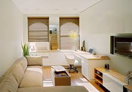 small living room layout ideas choose the best ideas for small living room furniture arrangement