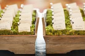 Wedding Reception Ideas Creative Wedding Reception Ideas Goff Tentsgoff Tents