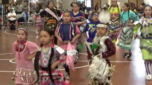 junior girls jingle dress song 1 saturday afternoon at time out