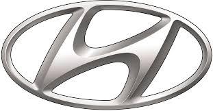 logo de toyota hyundai logo huyndai car symbol meaning and history car brand