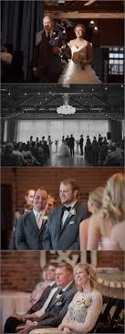 wedding photographers kansas city 62 best kansas city wedding venues ideas images on