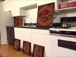 kitchen refacing old kitchen cabinets average cost to reface
