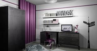 chambre de york fille wonderful chambre ado york fille 2 d233coration chambres