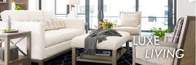 home decor stores tampa furniture store sarasota naples ft myers tampa matter brothers