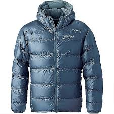 montbell alpine light down jacket montbell alpine light down parka reviews trailspace com