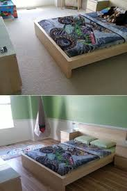Easy To Install Laminate Flooring 136 Best Home Inspiration Bedrooms Images On Pinterest Master