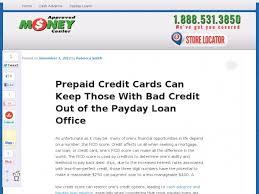 prepaid debit card loans 24 best prepaid credit cards images on credit cards