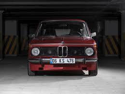 bmw 2002 for sale in lebanon rm sotheby s 1974 bmw 2002 tii alpina a4s