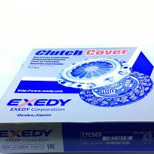 100 daihatsu luxio repair manual rey daihatsu jambi harga