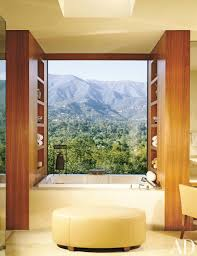 Wood Bathroom Ideas by Bathroom Design Wood Flooring Contemporary Interior Home Ideas