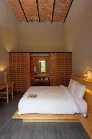 Laminate Flooring Around Door Frames Bedroom New Design Outstanding Installing Laminate Flooring