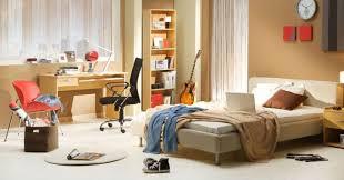 ranger sa chambre mon enfant ne veut plus ranger sa chambre que faire pour le motiver
