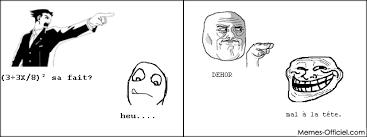 Lool Meme - lool memedroid