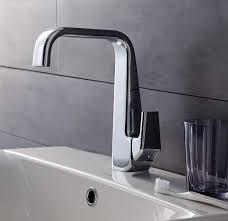 107 best bathroom faucets images on pinterest bathroom