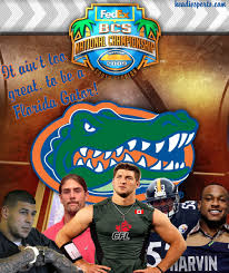 Florida Gator Memes - is it great to be a florida gator headie sports