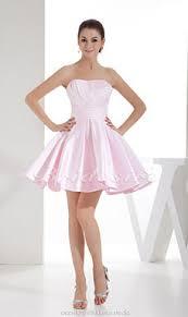 a linie v ausschnitt kurz mini satin brautjungfernkleid mit gefaltet p602 bridesire satin brautjungfernkleider satin