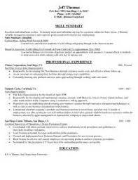 build a resume on my phone how can i make a resume on my phone how to create a resume using
