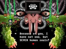 Your The Best Meme - your best nightmare intensifies undertale know your meme