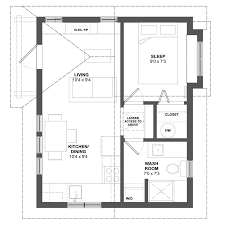 floor plans floorplans archives smallworks ca