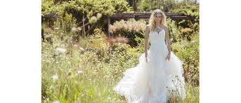 bridal shops glasgow aimee bridal couture bridal shop glasgow bridesmaids