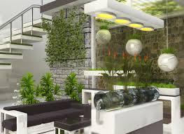 indoor garden design ideas 20 amazing indoor garden design ideas