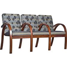 Wood Waiting Room Chairs 78 Best Waiting Room Furniture Images On Pinterest Waiting Room