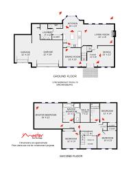 1750 midnight pass 74 brownsburg master floor plan design