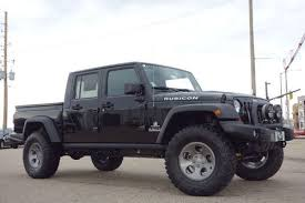 jeep brute 4 door sell new 2013 jeep wrangler unlimited rubicon dc350 aev brute double