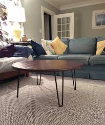 Living Room Grass Rug Colorful Living Room Refresh Green Couch And Pink Rug And Then