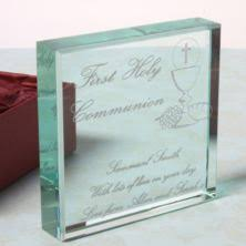 confirmation presents communion and confirmation gifts the gift experience