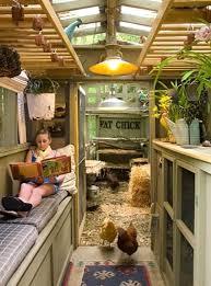 Backyard Chicken Coop Ideas Backyard Chicken Coops Plans How To Build A Chicken Coop In 4 Easy