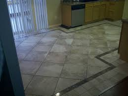 Tile Borders Tile Floors And Borders Tile Floor Images Custom Tile Borders Tile