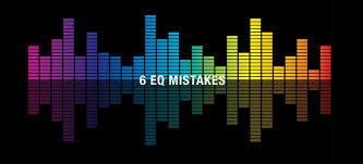 izotope mixing guide 6 mistakes to avoid when mixing with eq ask audio
