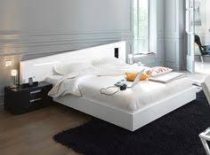chambre a coucher atlas chambre design cuba atlas chambre à coucher bedroom