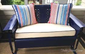 Porch Swing Menards 100 Porch Swing Cushions Landscaping How To Create A More
