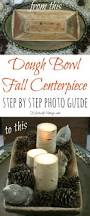 how to make fish tank decorations at home best 25 bowl centerpieces ideas on pinterest fish bowl