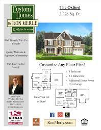 custom home floor plans home builders floor plans modern house home builders floor plans