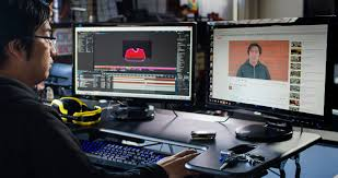 tutorial adobe premiere pro cc 2014 premiere pro tutorial part 68 ingest settings part 1 copy and