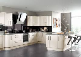 black gloss kitchen ideas black gloss kitchen ideas luxury plete high gloss kitchen units